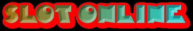 Slot Online | Judi Online | Situs Slot Online